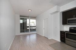 Living Room at 814 - 830 Lawrence Avenue W, Yorkdale-Glen Park, Toronto