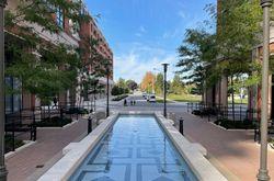 Courtyard at 814 - 830 Lawrence Avenue W, Yorkdale-Glen Park, Toronto