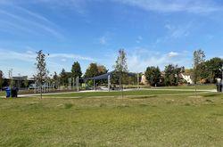 Park at 814 - 830 Lawrence Avenue W, Yorkdale-Glen Park, Toronto