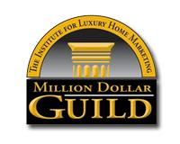 The Million Dollar Guild