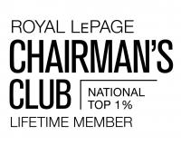 National Chairman's Club