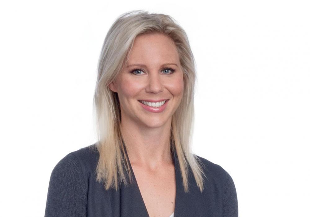 Meet Dana Millar