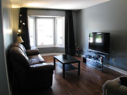 IMG_0911 at 72 Melanie Crescent, Kanata, Ottawa