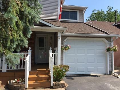 IMG_8685 at 72 Melanie Crescent, Kanata, Ottawa