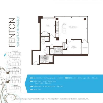 Bess-25-TheGalleria2-FentonFloorPlan-jpeg at 513 - 238 Besserer Street, Ottawa