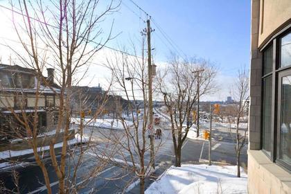 virtual-tour-197175-mls-high-res-image-47 at 206 - 95 Bronson Avenue, Centre Town, Ottawa