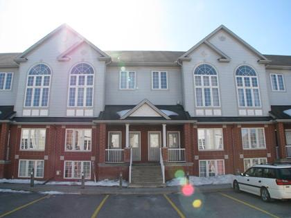 2016-03-28-220103 at 344 Wiffen Private, Bells Corners, Ottawa