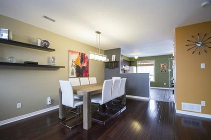 virtual-tour-197730-mls-high-res-image-13 at 344 Wiffen Private, Bells Corners, Ottawa