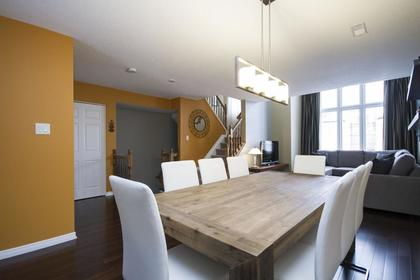 virtual-tour-197730-mls-high-res-image-15 at 344 Wiffen Private, Bells Corners, Ottawa