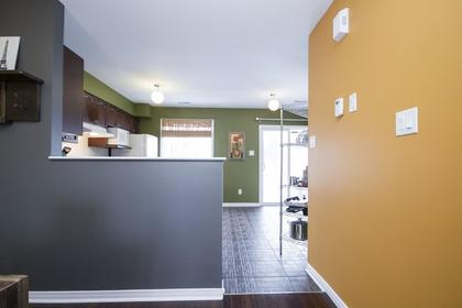 virtual-tour-197730-mls-high-res-image-17 at 344 Wiffen Private, Bells Corners, Ottawa