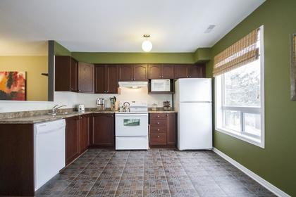 virtual-tour-197730-mls-high-res-image-18 at 344 Wiffen Private, Bells Corners, Ottawa