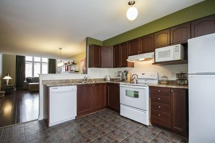 virtual-tour-197730-mls-high-res-image-20 at 344 Wiffen Private, Bells Corners, Ottawa