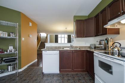 virtual-tour-197730-mls-high-res-image-21 at 344 Wiffen Private, Bells Corners, Ottawa