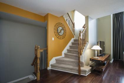 virtual-tour-197730-mls-high-res-image-27 at 344 Wiffen Private, Bells Corners, Ottawa