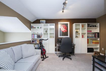 virtual-tour-197730-mls-high-res-image-29 at 344 Wiffen Private, Bells Corners, Ottawa
