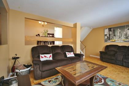 virtual-tour-203163-mls-high-res-image-13 at 60 Thistledown Court, Barrhaven, Ottawa