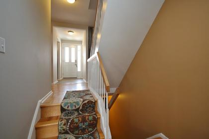 virtual-tour-203163-mls-high-res-image-4 at 60 Thistledown Court, Barrhaven, Ottawa