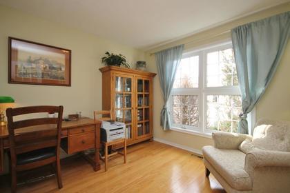 virtual-tour-203752-mls-high-res-image-48 at 142 Lanigan Crescent, Crossing Bridge Estates, Ottawa