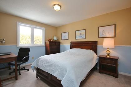 virtual-tour-203752-mls-high-res-image-67 at 142 Lanigan Crescent, Crossing Bridge Estates, Ottawa