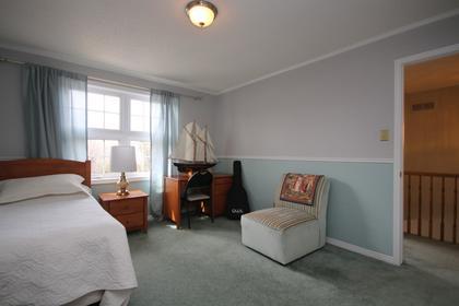 virtual-tour-203752-mls-high-res-image-72 at 142 Lanigan Crescent, Crossing Bridge Estates, Ottawa