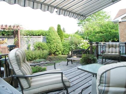 img_1615 at 10 Stonecroft Terrace, Kanata Lakes, Kanata