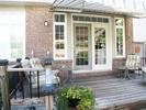 img_1622 at 10 Stonecroft Terrace, Kanata Lakes, Kanata