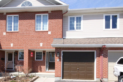 virtual-tour-204314-mls-high-res-image-2 at 5 Sheppards Glen Avenue, Kanata, Ottawa