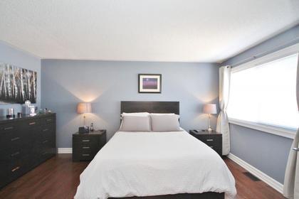 virtual-tour-204314-mls-high-res-image-29 at 5 Sheppards Glen Avenue, Kanata, Ottawa