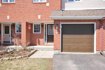 virtual-tour-204314-mls-high-res-image-3 at 5 Sheppards Glen Avenue, Kanata, Ottawa