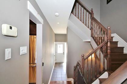 virtual-tour-204314-mls-high-res-image-4 at 5 Sheppards Glen Avenue, Kanata, Ottawa