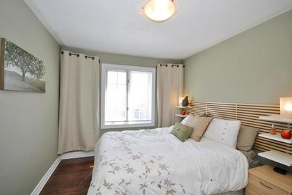 virtual-tour-204314-mls-high-res-image-41 at 5 Sheppards Glen Avenue, Kanata, Ottawa