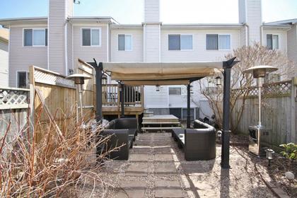 virtual-tour-204314-mls-high-res-image-57 at 5 Sheppards Glen Avenue, Kanata, Ottawa