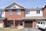 virtual-tour-204314-mls-high-res-image-1 at 5 Sheppards Glen Avenue, Kanata, Ottawa