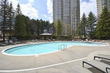 virtual-tour-208362-mls-high-res-image-48 at 309 - 1500 Riverside Drive, Riverview Park, Ottawa
