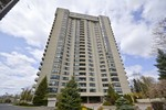 virtual-tour-208362-mls-high-res-image-0 at 309 - 1500 Riverside Drive, Riverview Park, Ottawa
