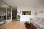 virtual-tour-208362-mls-high-res-image-28 at 309 - 1500 Riverside Drive, Riverview Park, Ottawa