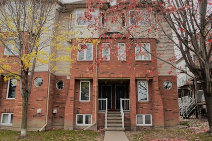 dsc_0658 at 1342 Guthrie Street, Leslie Park, Ottawa