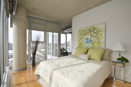 virtual-tour-169326-mls-high-res-image-24 at 708 - 354 Gladstone Avenue, Center Town, Ottawa