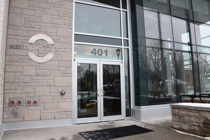 dsc_0742 at 1005 - 401 Golden Avenue, Westboro, Ottawa