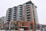 dsc_0741 at 1005 - 401 Golden Avenue, Westboro, Ottawa