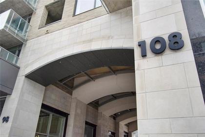 108-richmond-road-unit703-westboro-ottawa-02 at 703 - 108 Richmond Road, Westboro, Ottawa