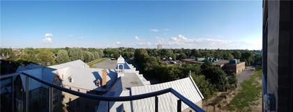 108-richmond-road-unit703-westboro-ottawa-18 at 703 - 108 Richmond Road, Westboro, Ottawa