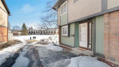 467-moodie-drive-unitf-lynnwoodbells-corners-ottawa-02 at 467 Moodie Drive, Lynnwood/Bells Corners, Ottawa
