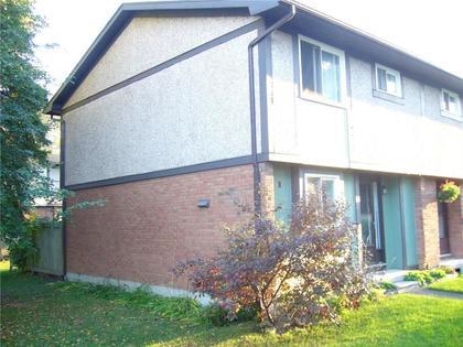 467-moodie-drive-unitf-lynnwoodbells-corners-ottawa-24 at 467 Moodie Drive, Lynnwood/Bells Corners, Ottawa