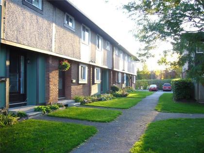 467-moodie-drive-unitf-lynnwoodbells-corners-ottawa-25 at 467 Moodie Drive, Lynnwood/Bells Corners, Ottawa