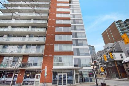 180-york-street-unit510-byward-market-ottawa-01 at 180 York Street, Byward Market, Ottawa