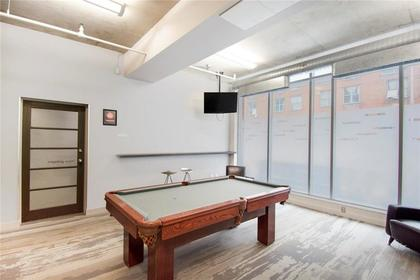 180-york-street-unit510-byward-market-ottawa-16 at 180 York Street, Byward Market, Ottawa