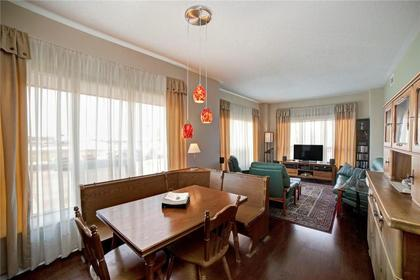 1005-beauparc-private-unit107-cyrville-ottawa-13 at 107 - 1005 Beauparc Private, Cyrville, Ottawa