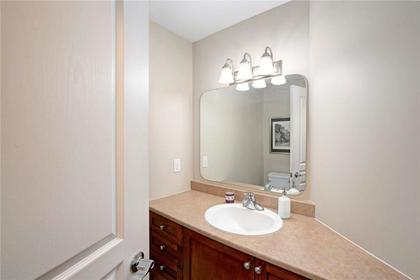 1005-beauparc-private-unit107-cyrville-ottawa-23 at 107 - 1005 Beauparc Private, Cyrville, Ottawa