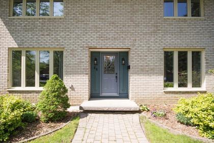 virtual-tour-210073-mls-high-res-image-6 at 46 Pentland Crescent, Beaverbrook, Ottawa